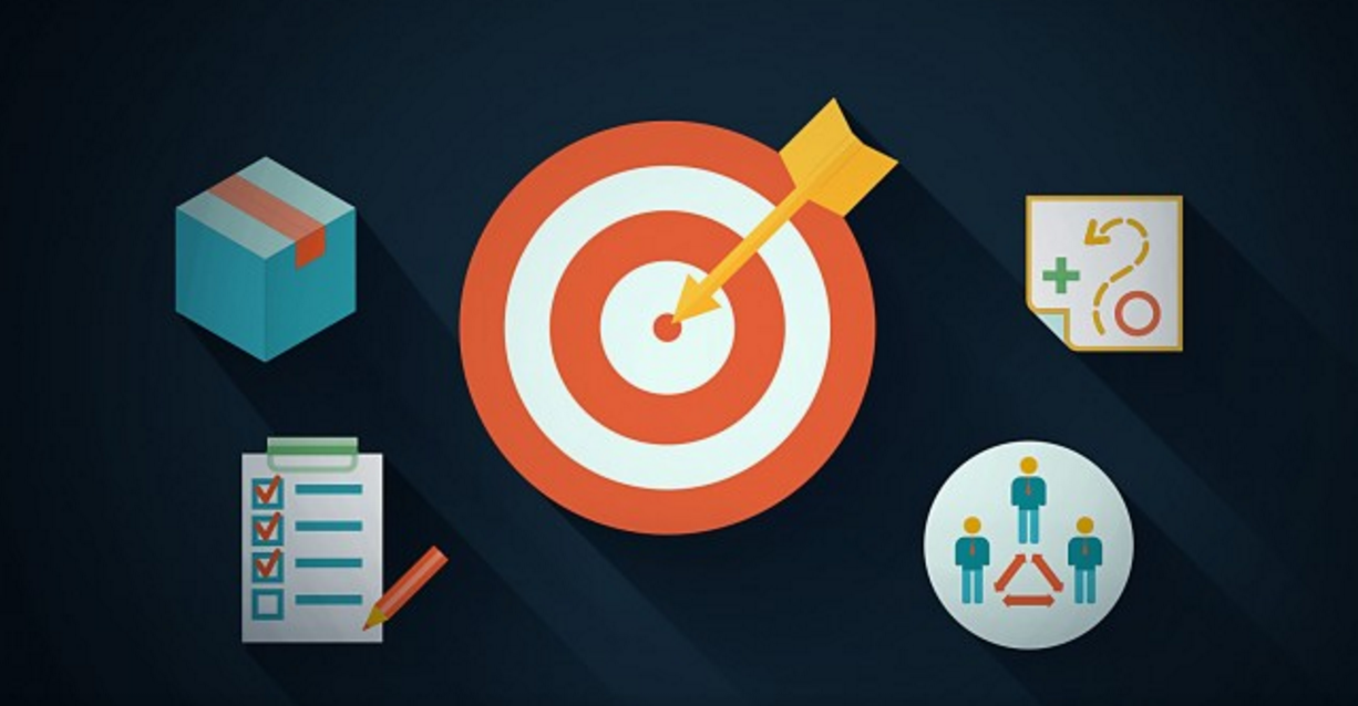 The Complete Product Management Course