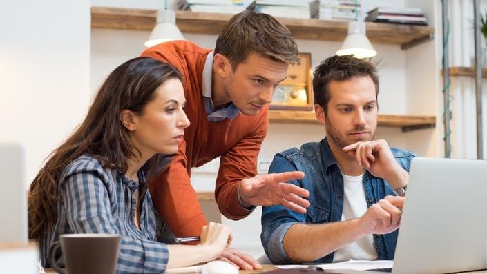 Product Management Course Bundle