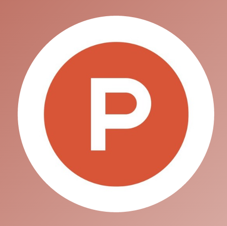 Product Hunt Podcast