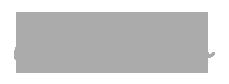 Logo Doctolib