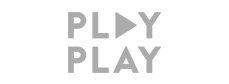 Logo Playplay