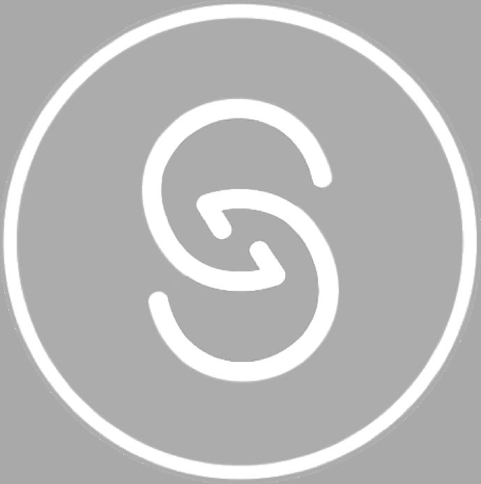 Logo PickYourSkills