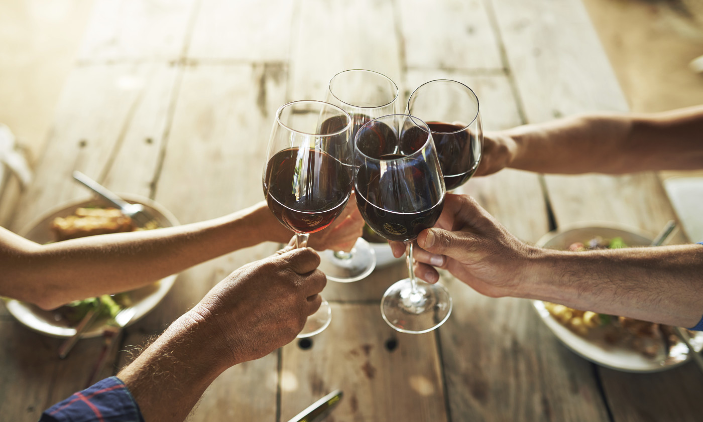 Artisan Malbec - Wine Club - A WINE CLUB FOR MALBEC LOVERS