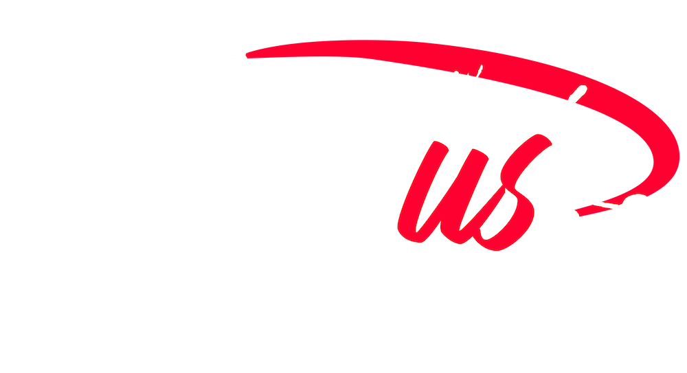 Go With US