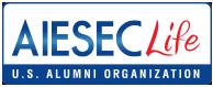 AIESEC Life