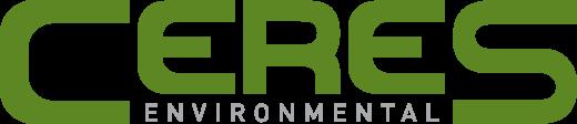 Ceres Environmental
