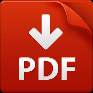 Spaansen Groep - VCA-certificaat