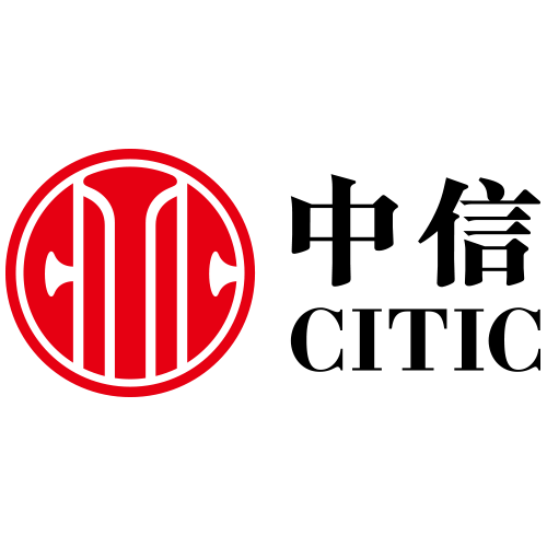 CITIC Pacific (now CITIC Limited) CN