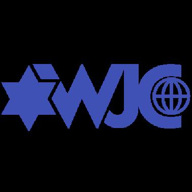 ROI Community Logo