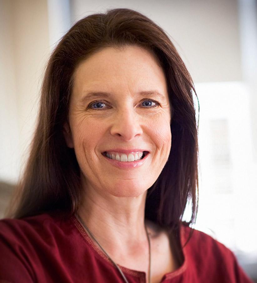 Lori Deutsch