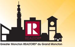 Moncton logo