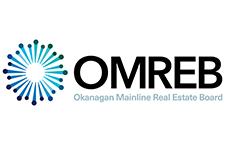OMREB logo