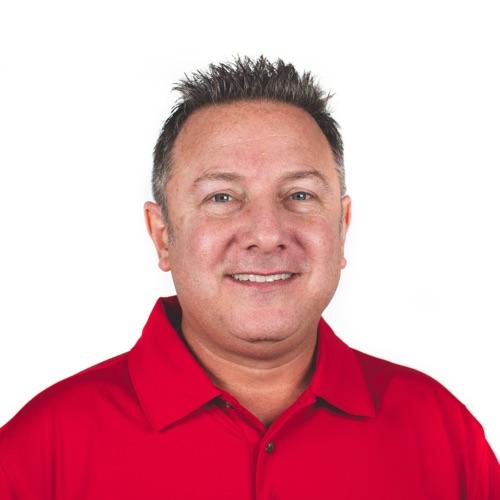 Gary Rothberger