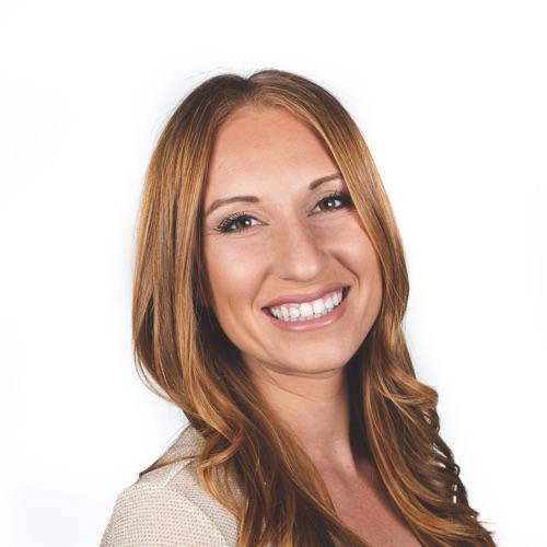 Lauren Dennard