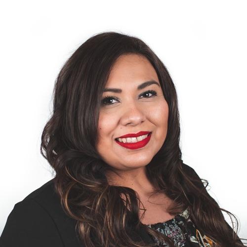 Sandra Guerra