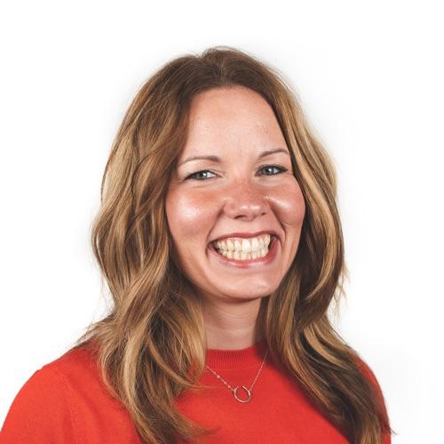 Katie Smithson