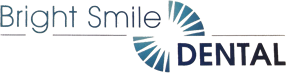 Bright Smile of Orlando - Dental