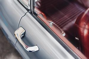 Fahrzeug & Mobilität