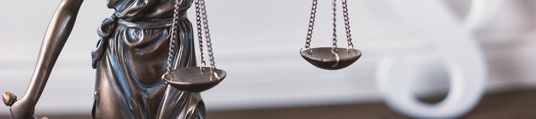 Recht & Haftpflicht