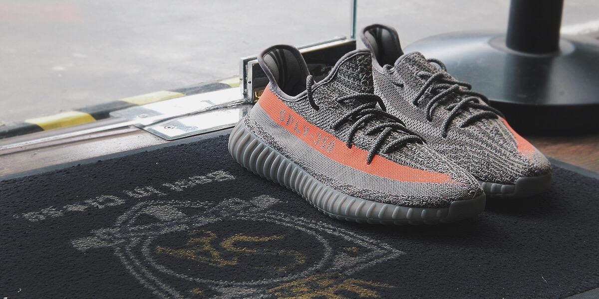 adidas yeezy 350 price philippines off