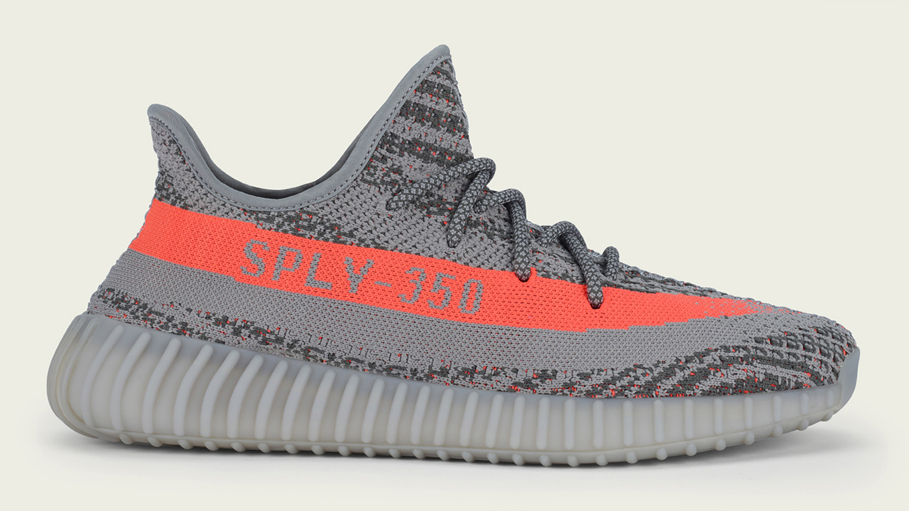 d874557155b The Yeezy Boost Fever in Manila Brought to You by adidas and Sole ...