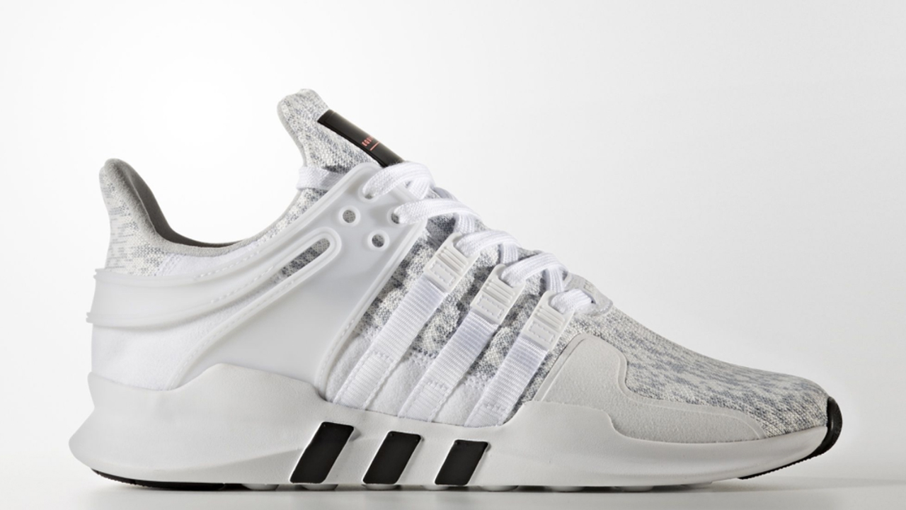 72cf764d83a The Next Chapter of adidas EQT