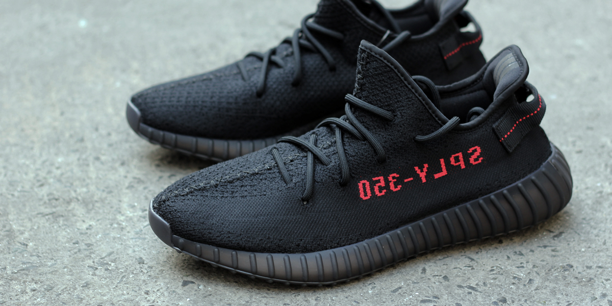 c81bf6bada12 Sole Academy Release Mechanics  adidas Yeezy BOOST 350 V2 in Black and Red