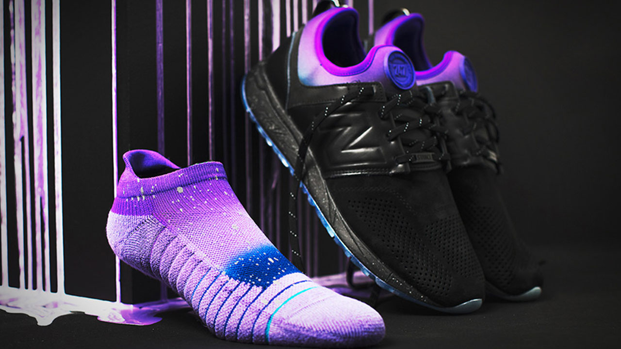 new balance galaxy Sale,up to 76% Discounts