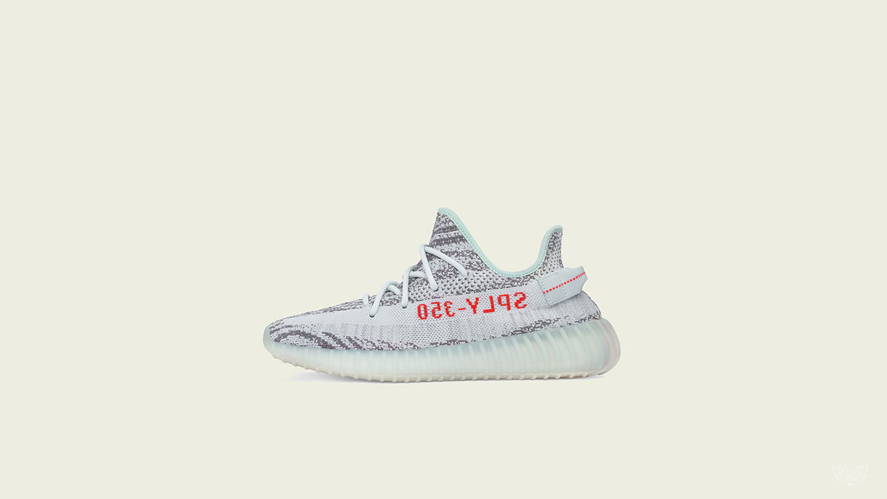 low priced aae74 ebe4f adidas Yeezy Boost 350 V2