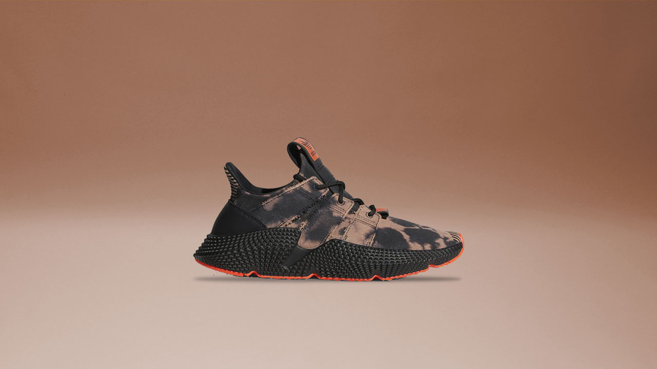 meet fc7ca 5df60 Outside the Limits with Prophere Rogue