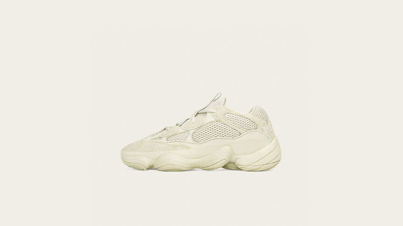 36a8bcd4d yeezy 500 super moon yellow release
