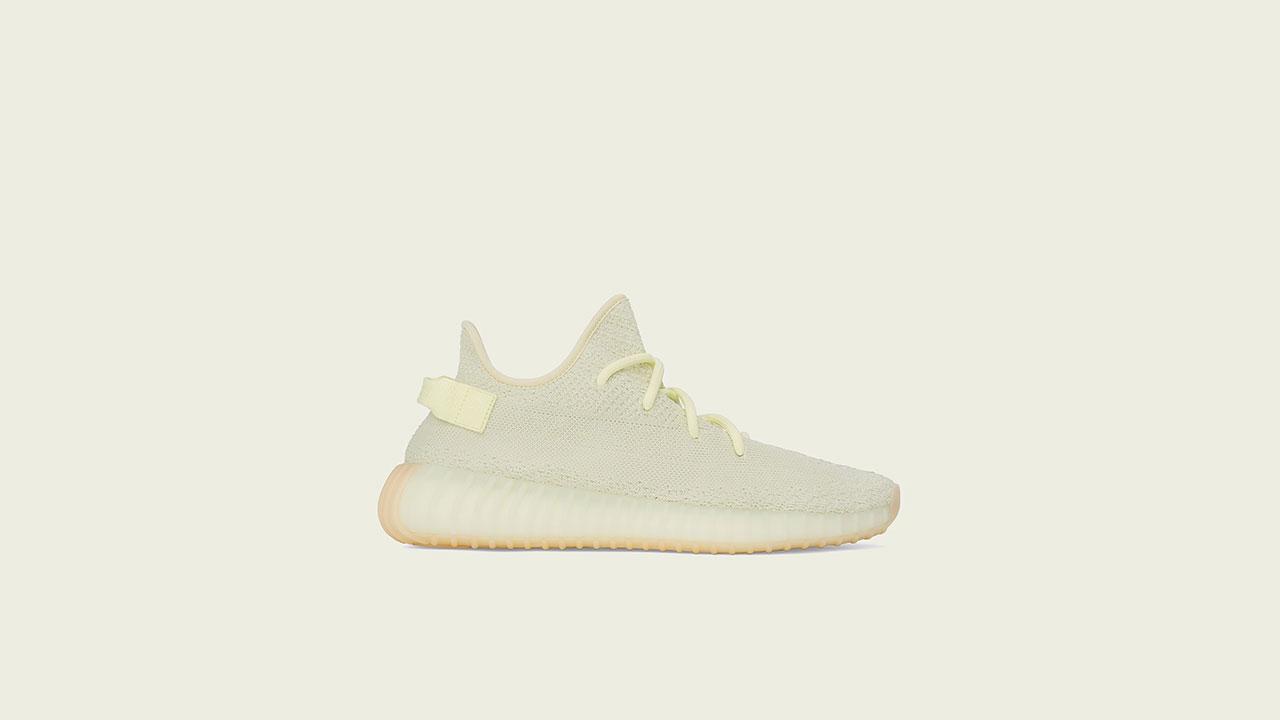 520fc120059750 adidas Yeezy Boost 350 V2