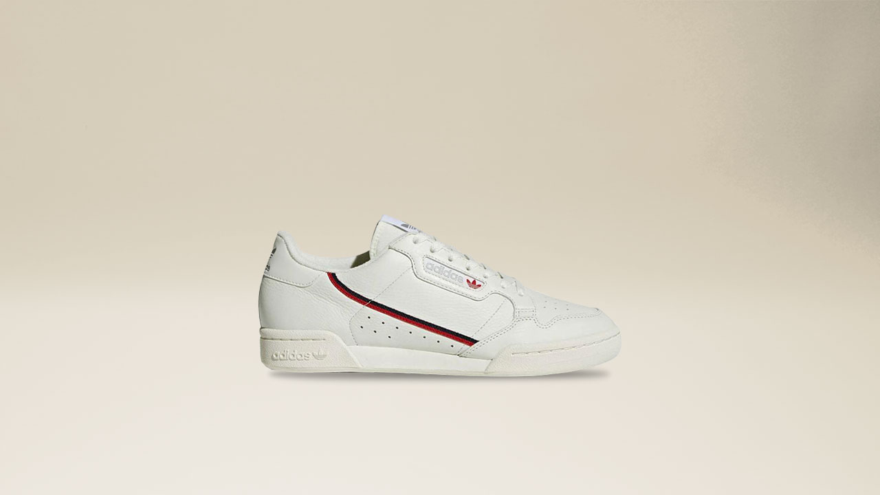 2a5085c78b36 This is the Retro Sneaker You ve Been Waiting For