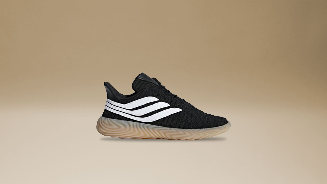 The World Cup Fever Ain t Over with adidas Sobakov ad29014c3447