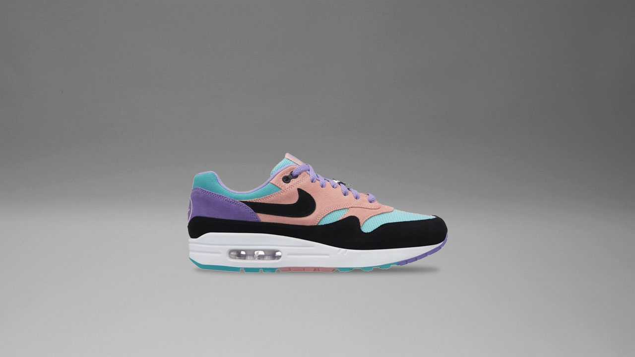 best website 1dc93 48bec Have A Nike Day