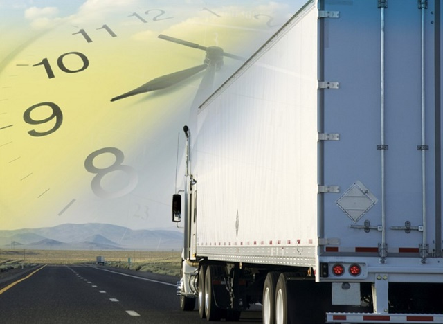14 Things You Need to Know Before ELDs Become Mandatory