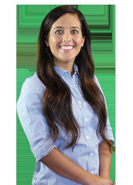 Dr Stefanie Hourani