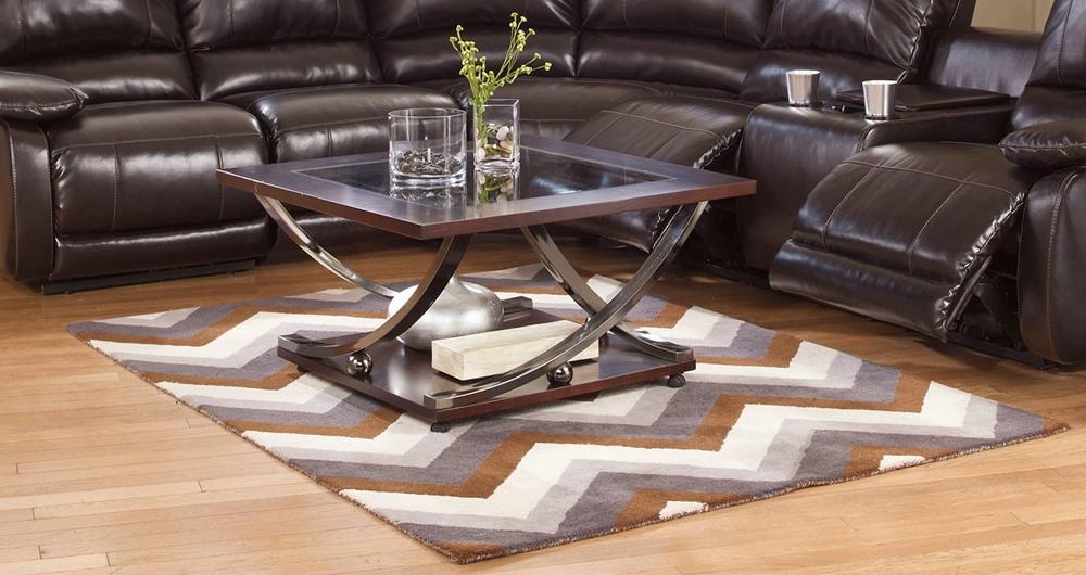 Exceptionnel Furniture Store Fredericksburg VA