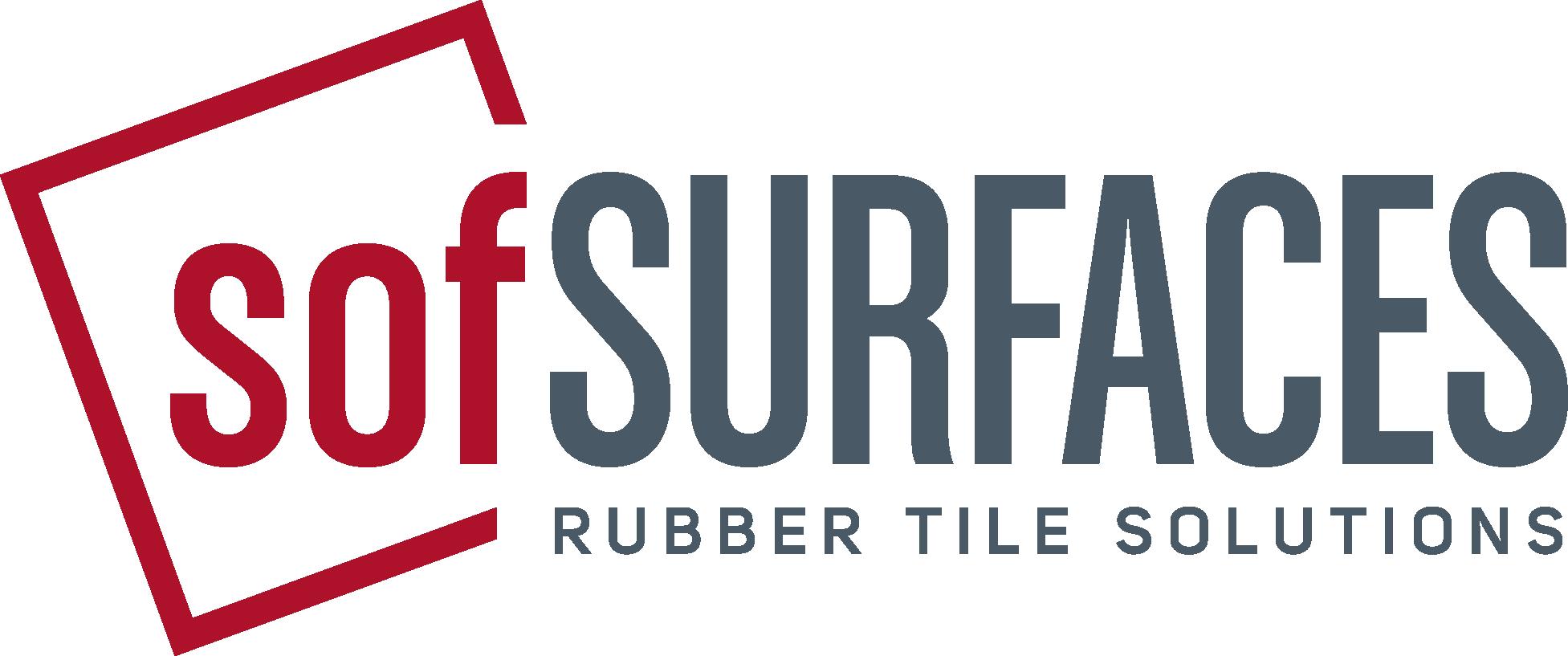 sofSURFACES logo