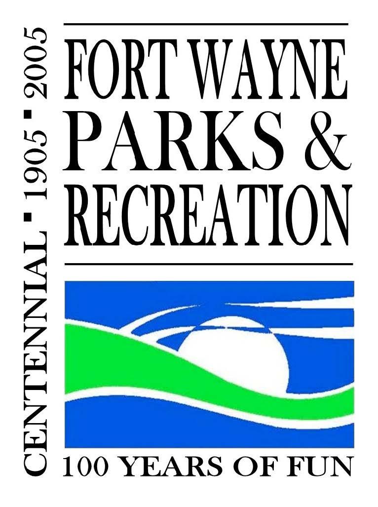 fort wayne parks