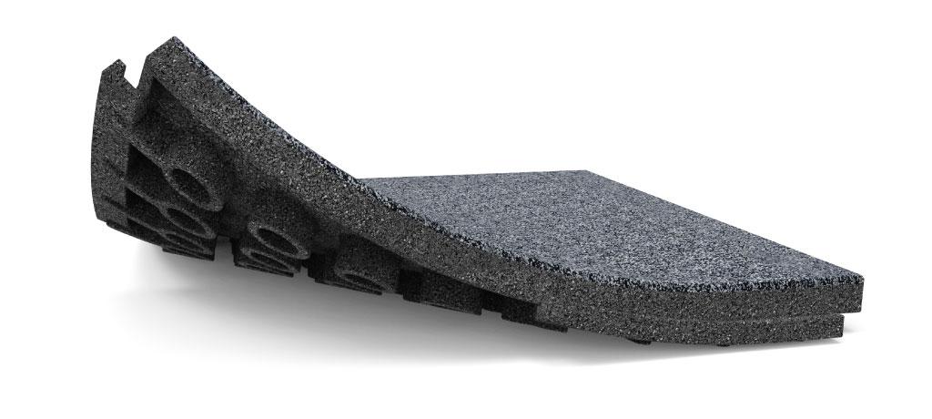 duraStrong Premium Series Asphalt