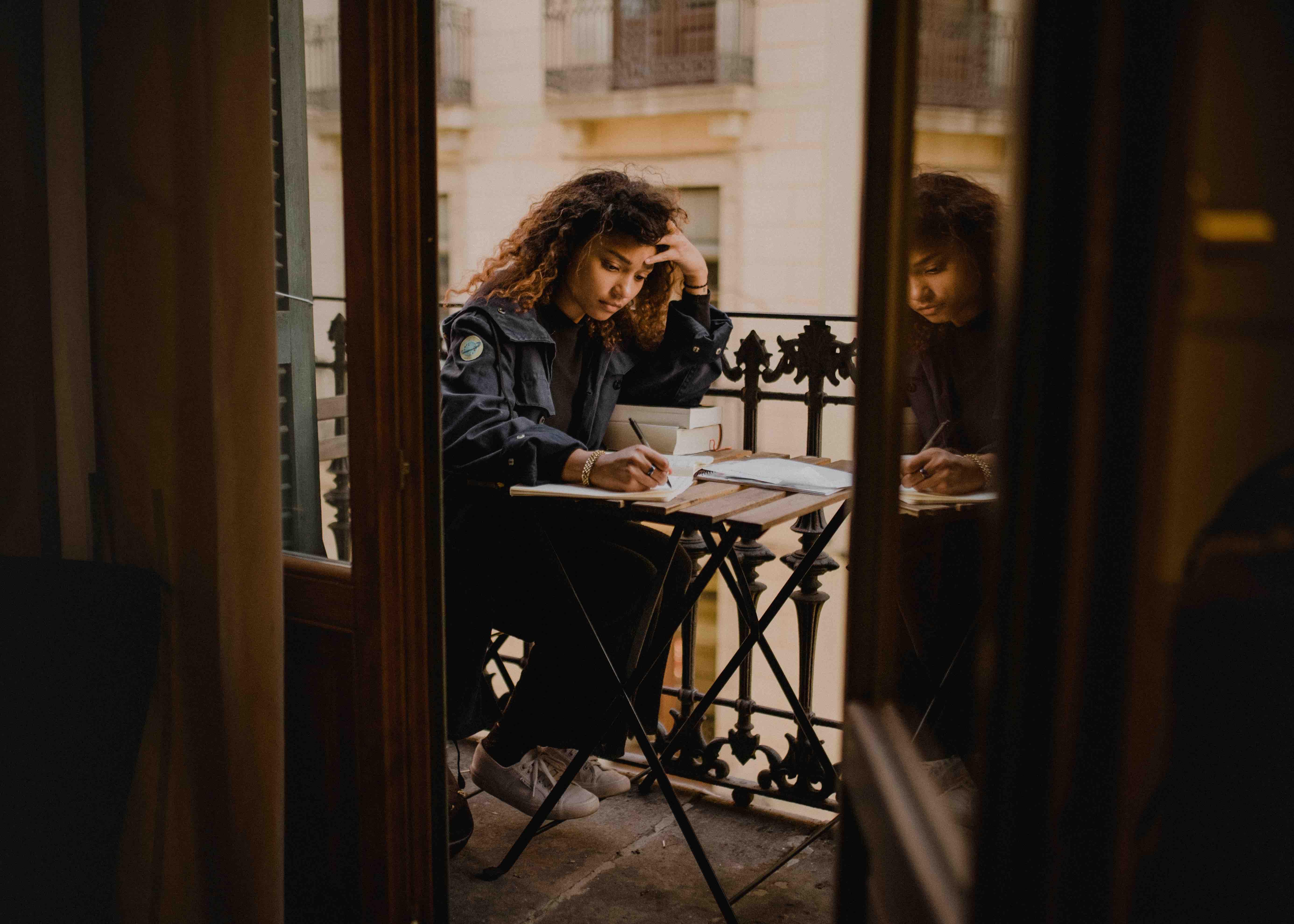 College Admissions Blog