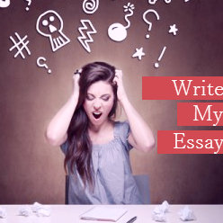 I can't wrote my essa :( - pay for essay :)