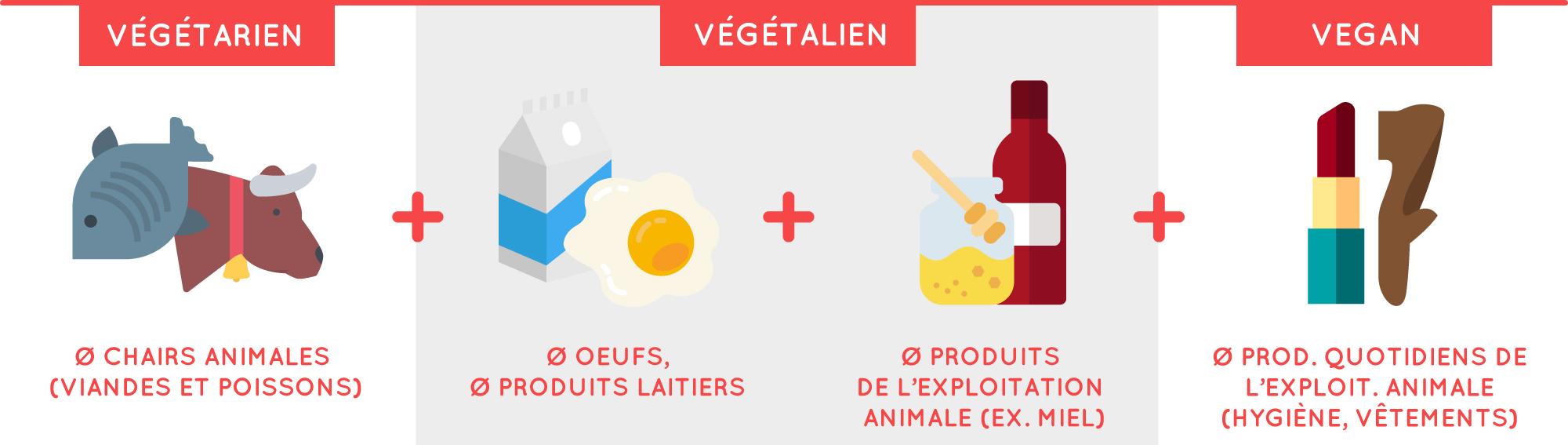 Homme une Femme Mon email: Rencontre homme vegetarien.