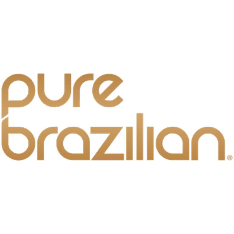 Pure Brazilian
