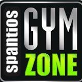 Spantios Gym Zone