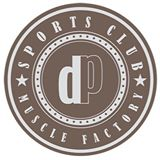 Image of DP Sports Club