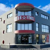 Image of Star Fitness Cyprus