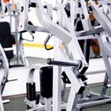 Maxx Fitness