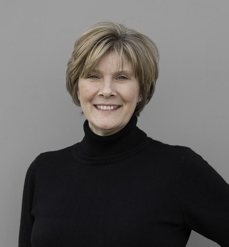 Rita Turbak